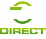 direct-sarms-logo